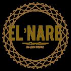 El' Nare
