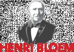 Henri Bloem Wijnkoperij