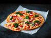 New York Pizza Arnhemseweg