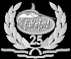Fish 'n Food
