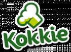 Snackbar - Eetcafé Kokkie Kweekweg