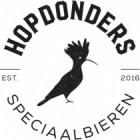 Hopdonders