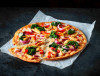 New York Pizza Linie