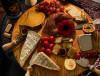 Het Kaaslokaal