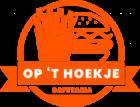 Cafetaria Op 't Hoekje